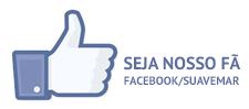 Facebook.com/suavemar