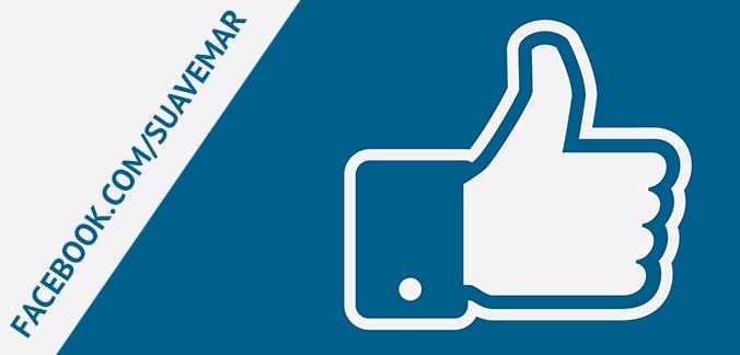 Facebook.com/suavemar.com