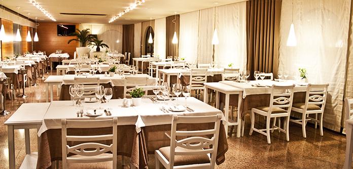 Restaurante Varandas do Cávado vence Concurso Gastronómico