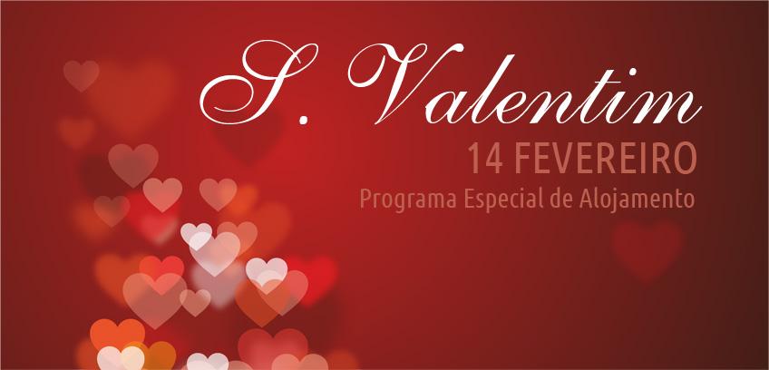 S. Valentim